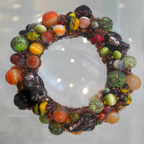 jewellery by Judy Onofrio